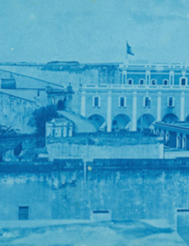 Archivo General de Puerto Rico